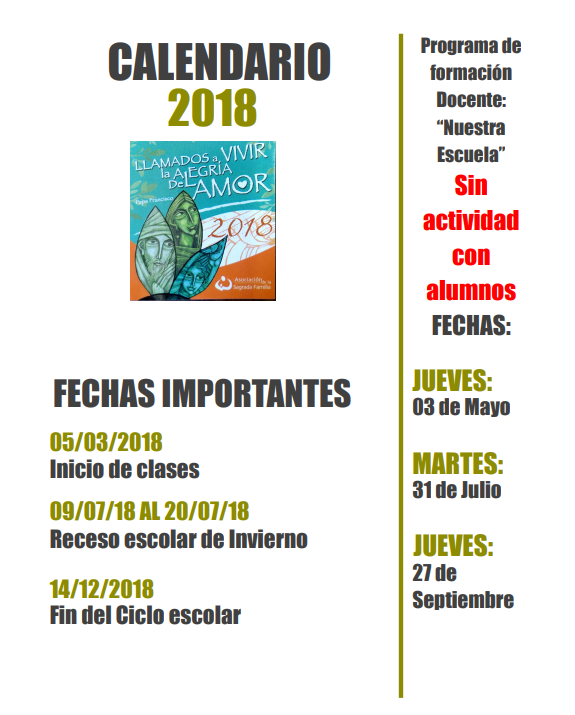 Calendario2018Flias (1)