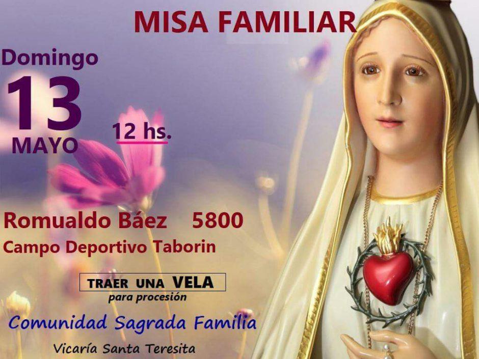 misa-imagen